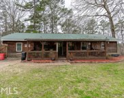 386 Old Old Alabama Rd, Emerson image