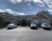 4520 Lightkeepers Dr. Unit 29F, Little River image