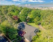 143 Wilson Park  Drive, Tarrytown image