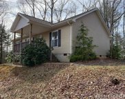 247 Misty Cove, Warrensville image