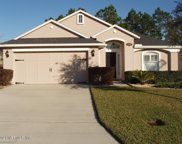 2404 WINCHESTER LN, St Augustine image