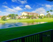 601 Seafarer Circle Unit #104, Jupiter image