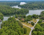 Lot 59 Bay Point  Ct, Goodview image