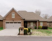74A Zion Cove Lane, Englewood image
