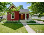 419 Whedbee St, Fort Collins image