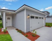 2043 ALLEY RD, Jacksonville image