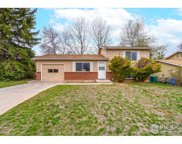 1907 Corriedale Ct, Fort Collins image