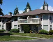 303 9th St Unit 11, Snohomish image