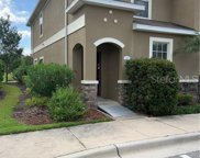 2037 Greenwood Valley Drive, Plant City image