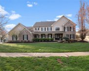 1122 Greystone Manor, Chesterfield image