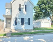 1224 S 10th St, Quincy image
