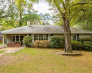1527 Lonsford Drive, Columbia image