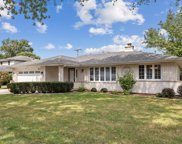 8520 W 143Rd Place, Orland Park image