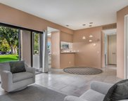28262 Desert Princess Drive, Cathedral City image