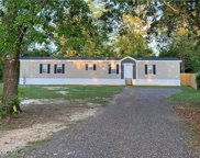 6959 March Woods Court Unit 45, Theodore, AL image