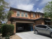 8662 South LIVERMORE VALLEY Avenue, Las Vegas image