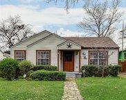 7607 Kaywood Drive, Dallas image