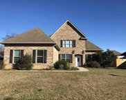 5640 Thistledown Ct, Pace image