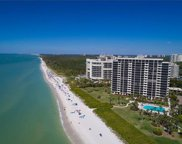 10951 Gulf Shore Dr Unit 1502, Naples image