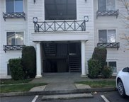 15415 35th Ave W Unit D-104, Lynnwood image