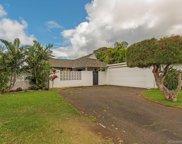 119 Aikahi Loop, Kailua image