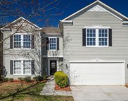 8609 Old Potters  Road, Charlotte image