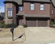 3342 Chase Ct, Trussville image