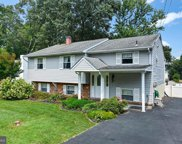 705 Whitneys Landing Dr  Drive, Crownsville image