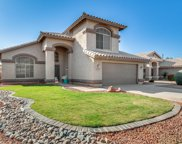 1641 E Laurel Avenue, Gilbert image
