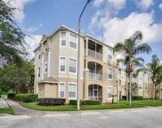 2300 Silver Palm Drive Unit 204, Kissimmee image
