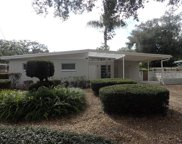 2614 W Henry Avenue, Tampa image