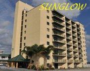 3647 S Atlantic Avenue Unit 605, Daytona Beach Shores image