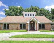 8591 Wakefield Ave, Baton Rouge image