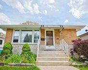 611 N Roberta Avenue, Northlake image