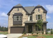 242  Dudley Drive Unit #91, Fort Mill image