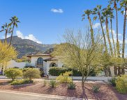 5317 E Road Runner Road, Paradise Valley image