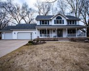 53413 Stow Court, Elkhart image
