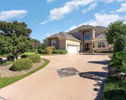 157 Avenue of the Palms, Myrtle Beach image