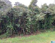 2530 Rose Drive Unit 31, Morris image