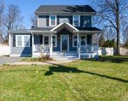 127 FIRTH Street, South Plainfield NJ 07080, 1222 - South Plainfield image