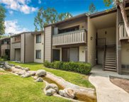 20702 El Toro Road Unit #373, Lake Forest image