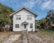 751 36th Avenue S, St Petersburg image