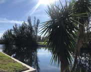 628 NW 39th AVE, Cape Coral image