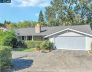 20 Jerome Ct, Walnut Creek image