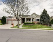 14170 Shannon Drive, Broomfield image