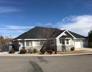 2016 Ashwood Ct., Carson City image