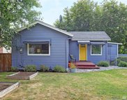 3304 SW Admiral Wy, Seattle image