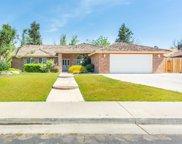 9412 Spokane, Bakersfield image