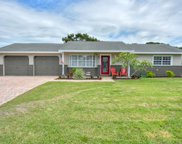 1511 SE Portillo Road, Port Saint Lucie image