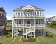 455 E Seventh Street, Ocean Isle Beach image